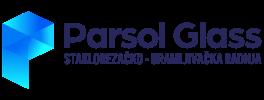 Parsol Glass - Ramovi za slike i ogledala, sve vrste stakla, tus kabine, stakla za kuhinje